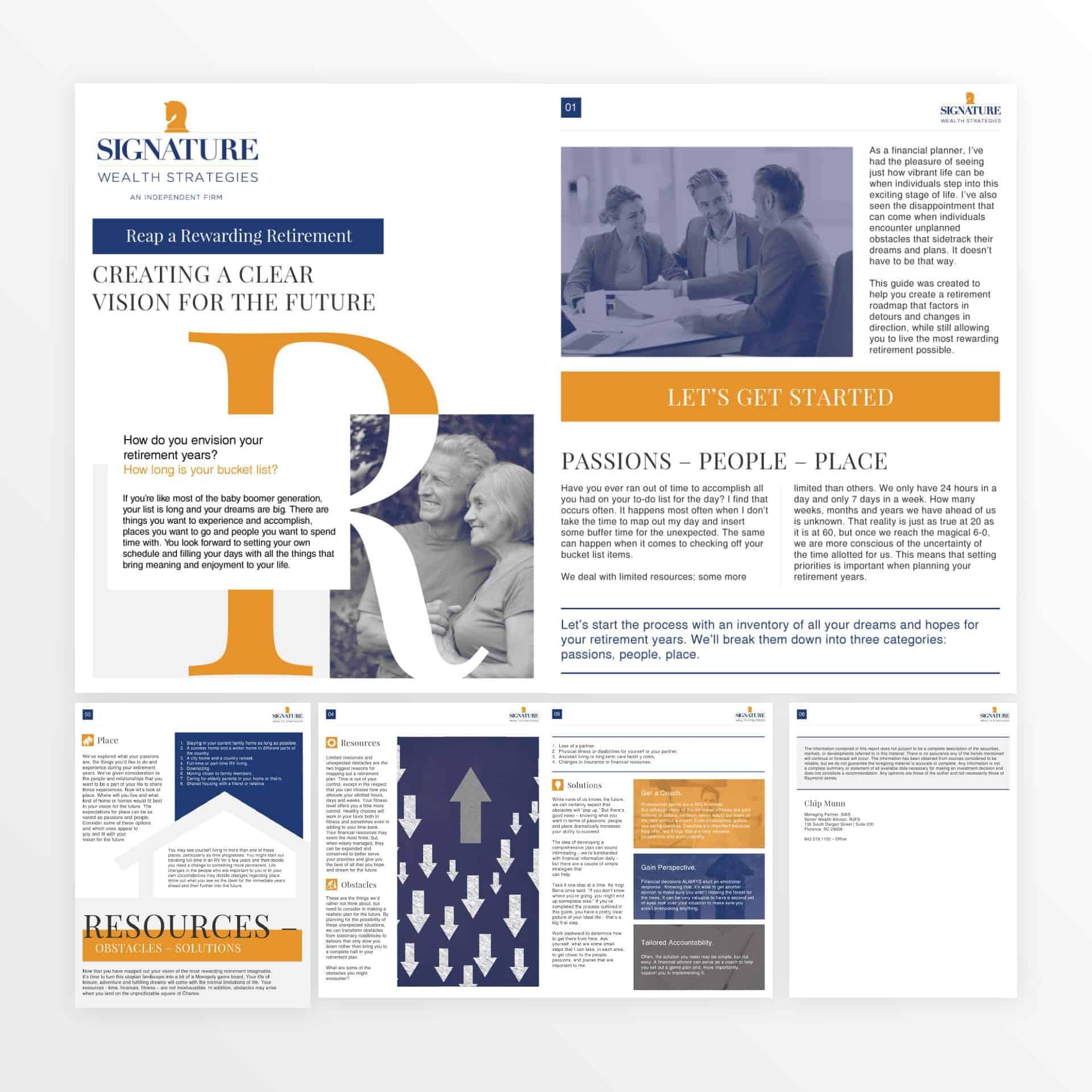 Agency Boon   Digital Marketing Agency