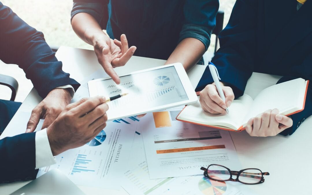 How Financial Advisors Can Utilize StoryBrand