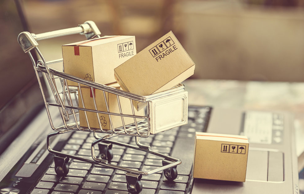 The Ultimate Way to Sell More Products – StoryBrand for E-Commerce