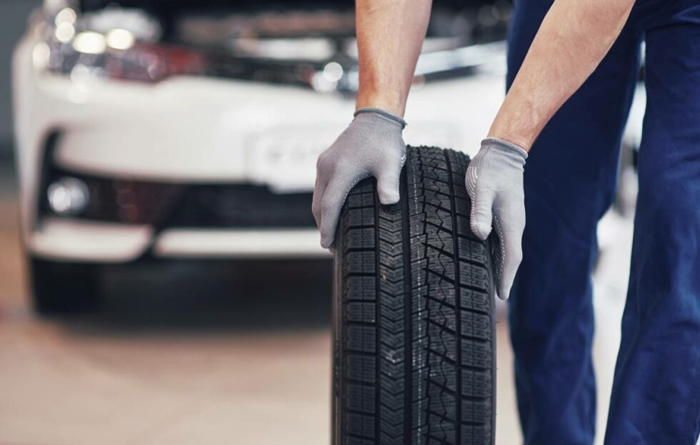 How to use StoryBrand for your Car Repair Shop