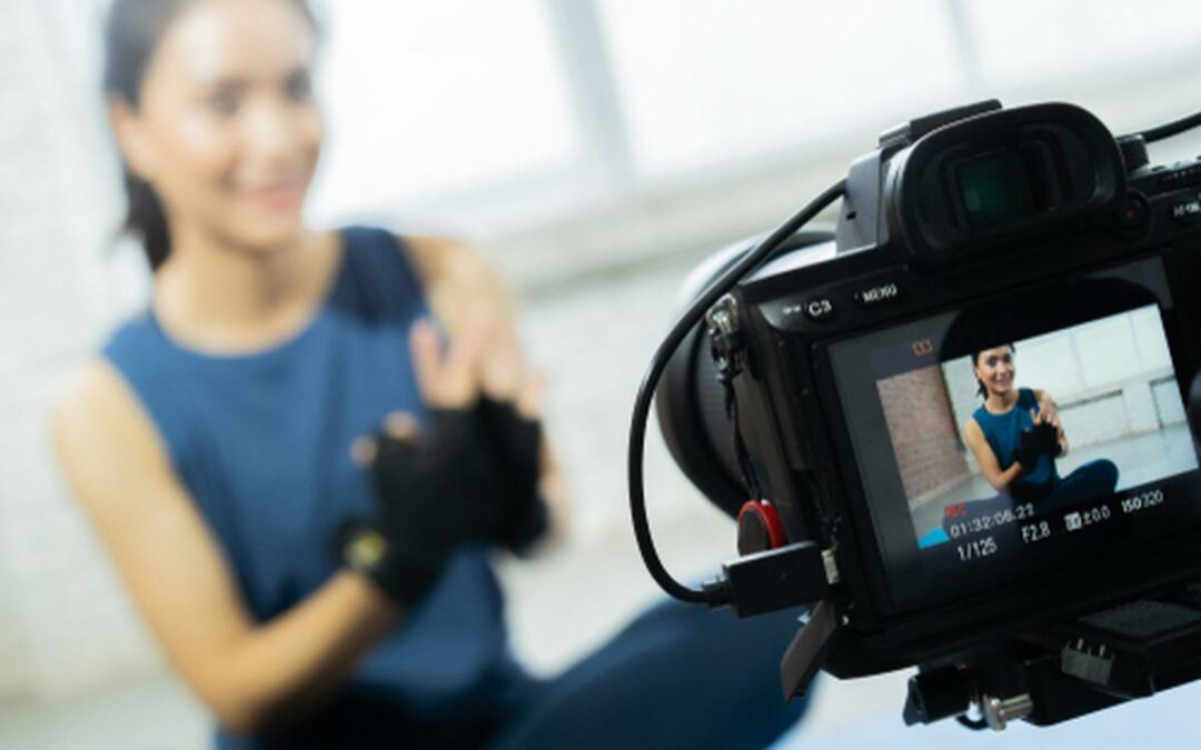 One simple way to use StoryBrand for Personal Trainer Websites
