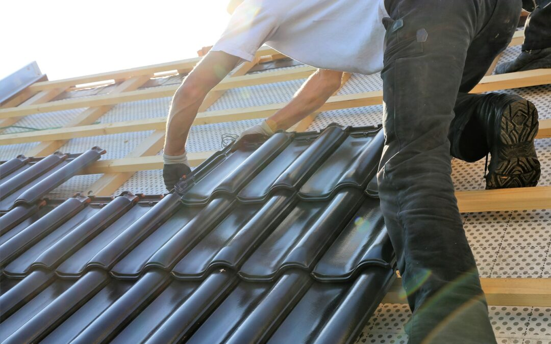 StoryBrand for Roofing Contractors