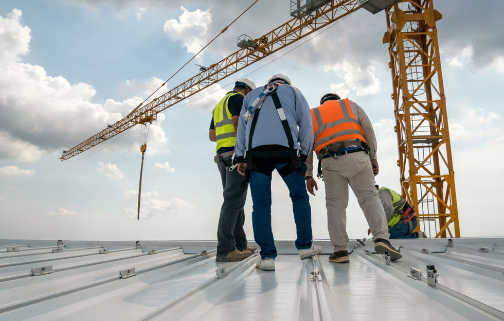 Get More Clients Fast – StoryBrand for Roofers