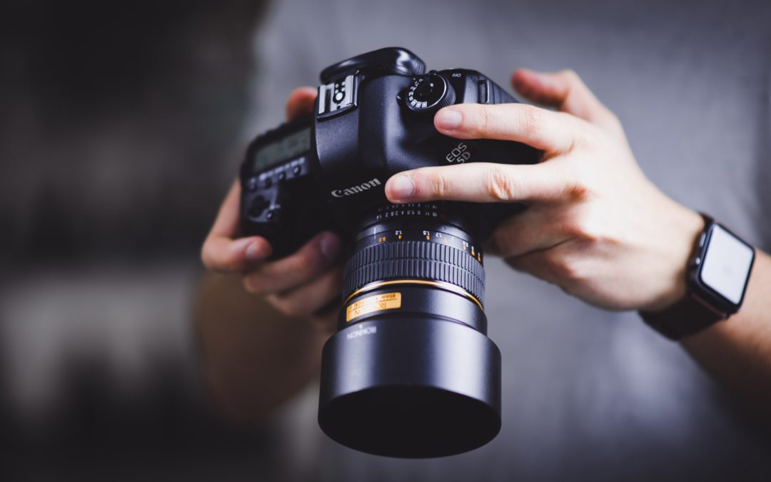 StoryBrand For Photographers: A Perfect StoryBrand Photography Website