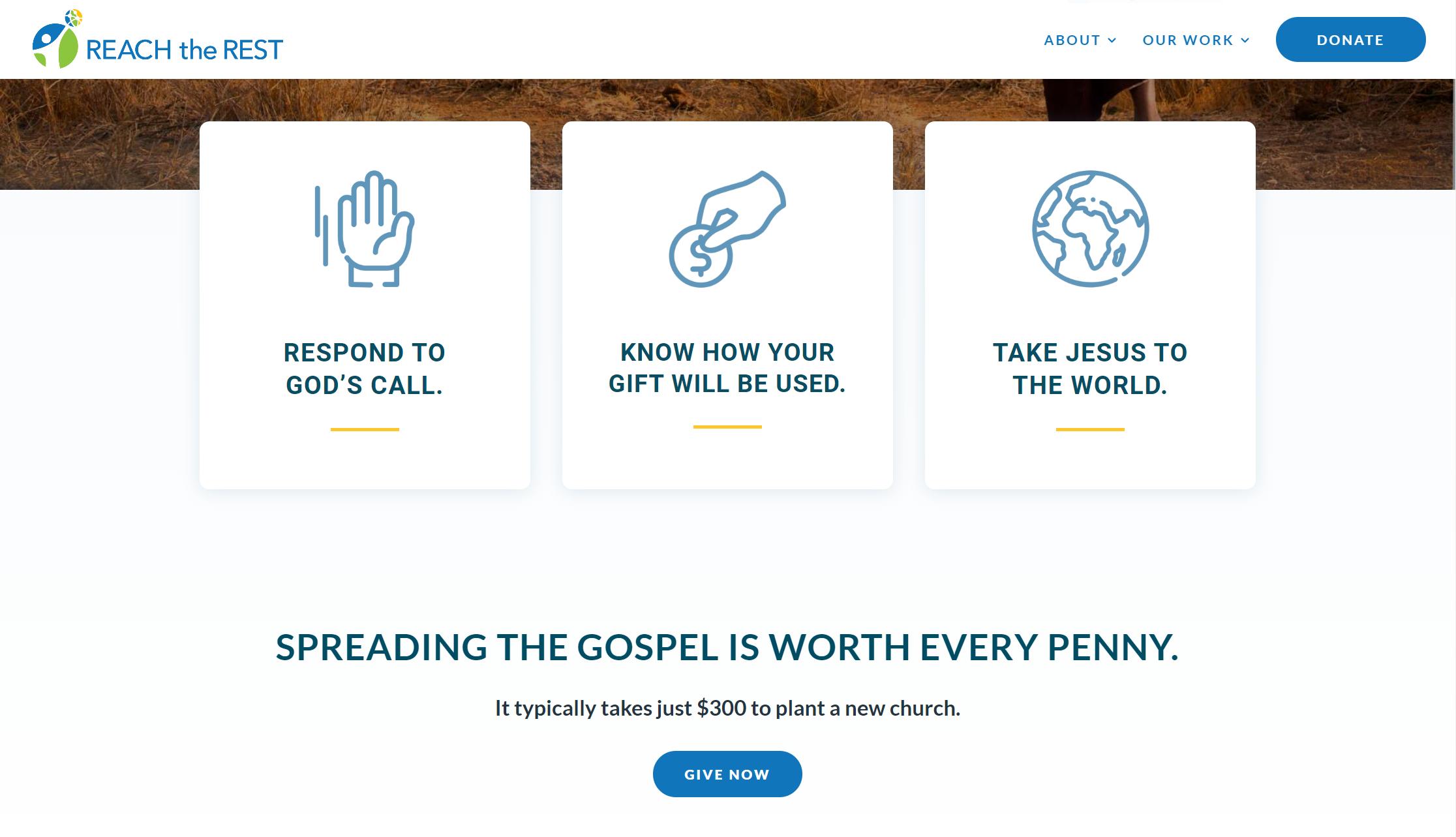 Three Best StoryBrand Websites image
