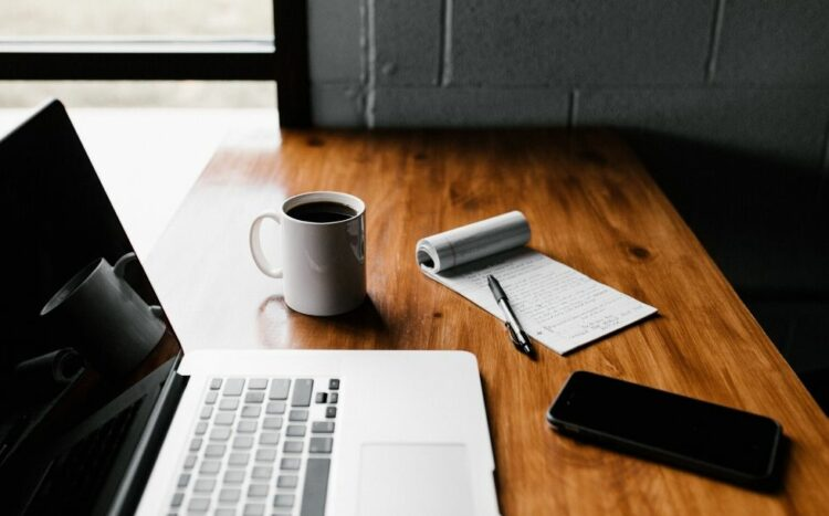 5 Things Your StoryBrand Website Should Include image
