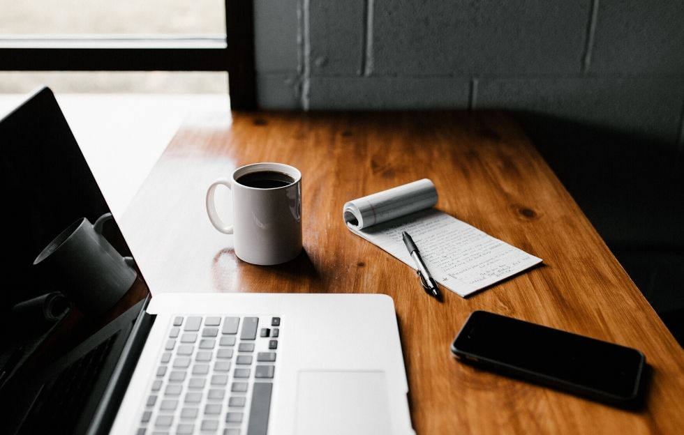5 Things Your StoryBrand Website Should Include