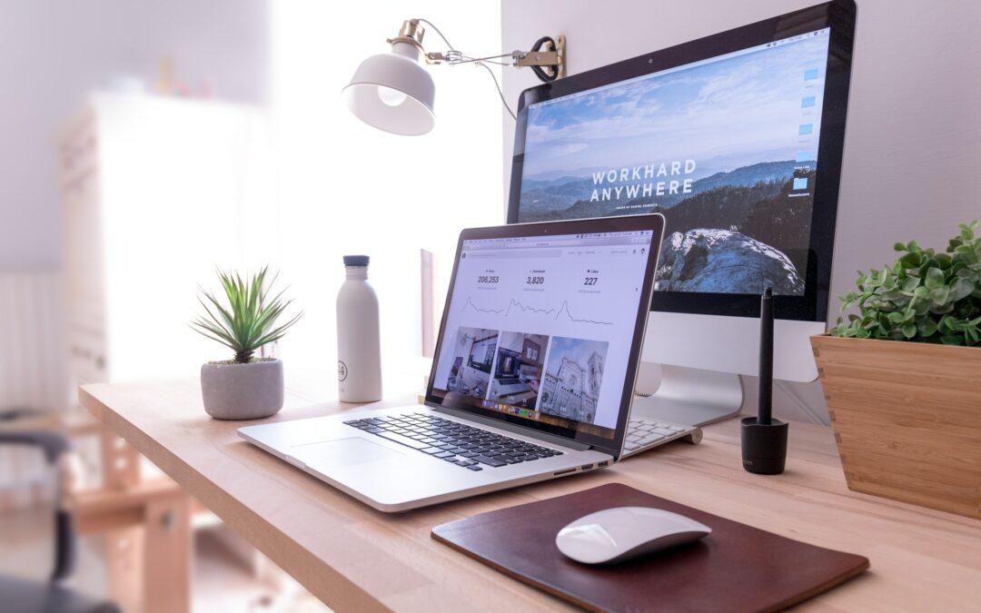 StoryBrand Website Examples: A Walkthrough of the Framework