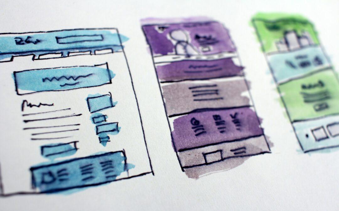 5 Great StoryBrand Websites