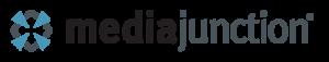Minnesota StoryBrand Certified Agencies image