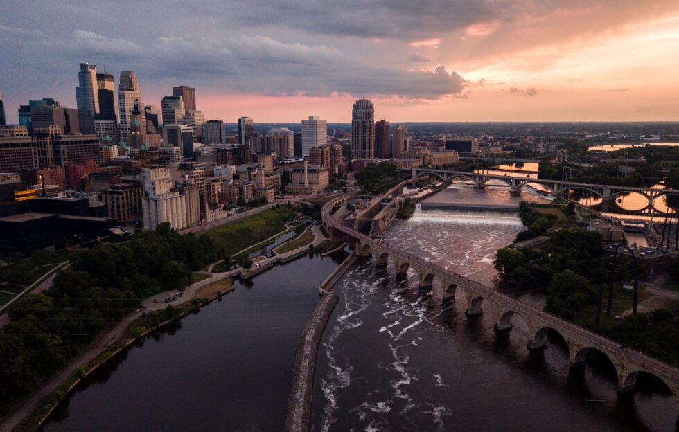 The Best StoryBrand Certified Guides Minnesota Has To Offer