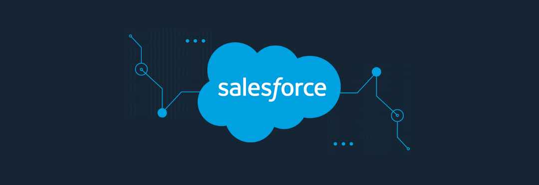 Salesforce Elevate: Everything You Need To Know