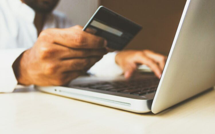 Salesforce Payment Services image