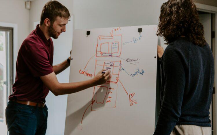 StoryBrand Marketing Roadmap image