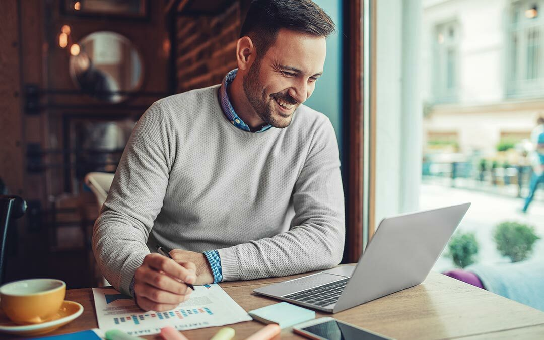 StoryBrand Marketing: Everything You Need To Know