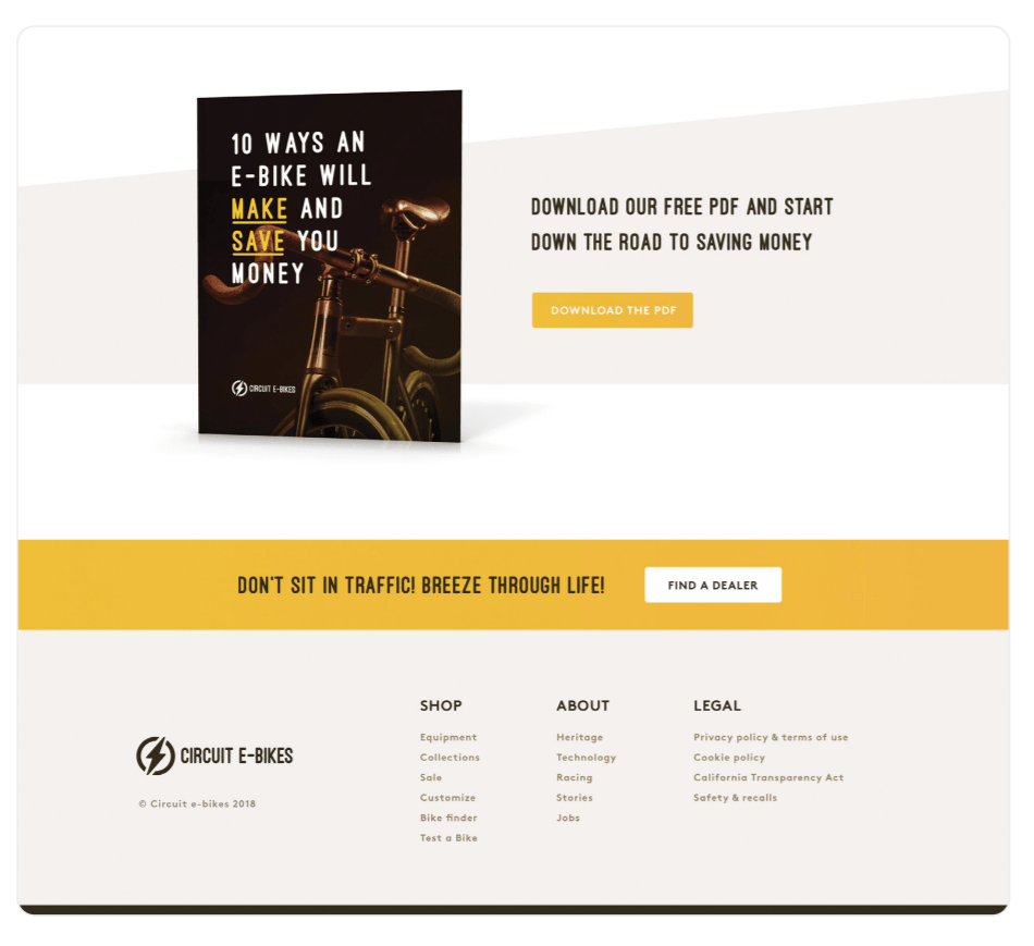 web4 min StoryBrand Marketing Agency Boon