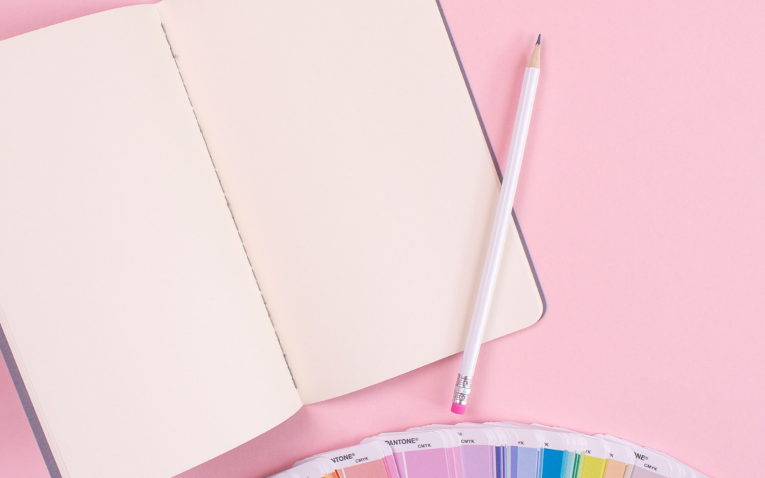 The StoryBrand BrandScript vs. The Content Style Guide