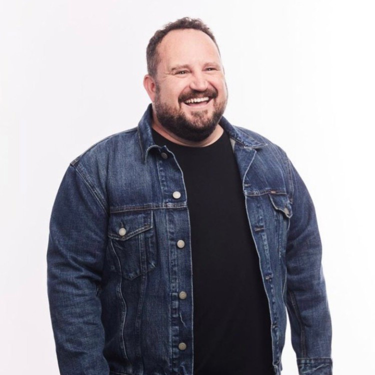 Dr JJ PETERSON MARKETING MADE SIMPLE PODCAST